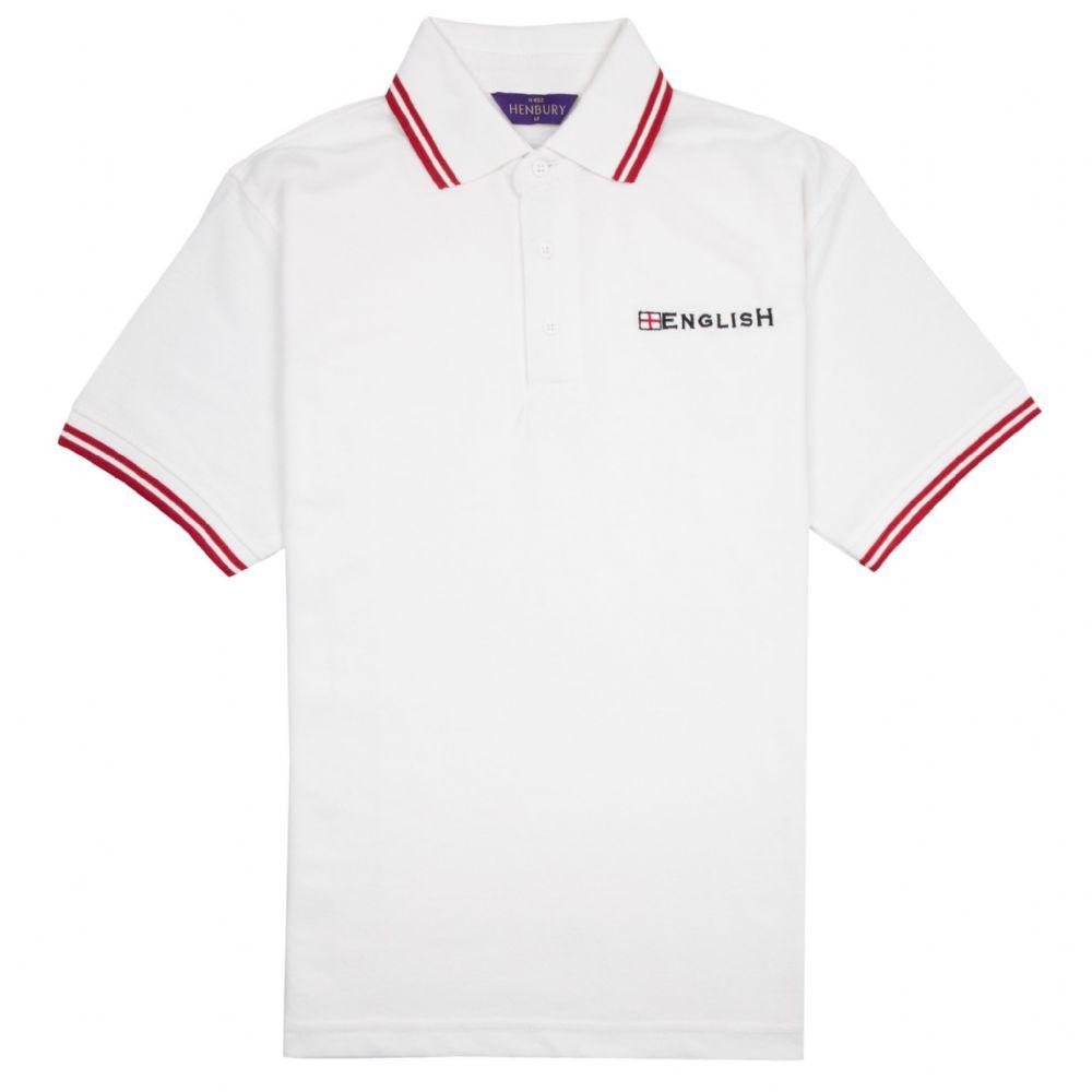 White Collar Shirt For Men